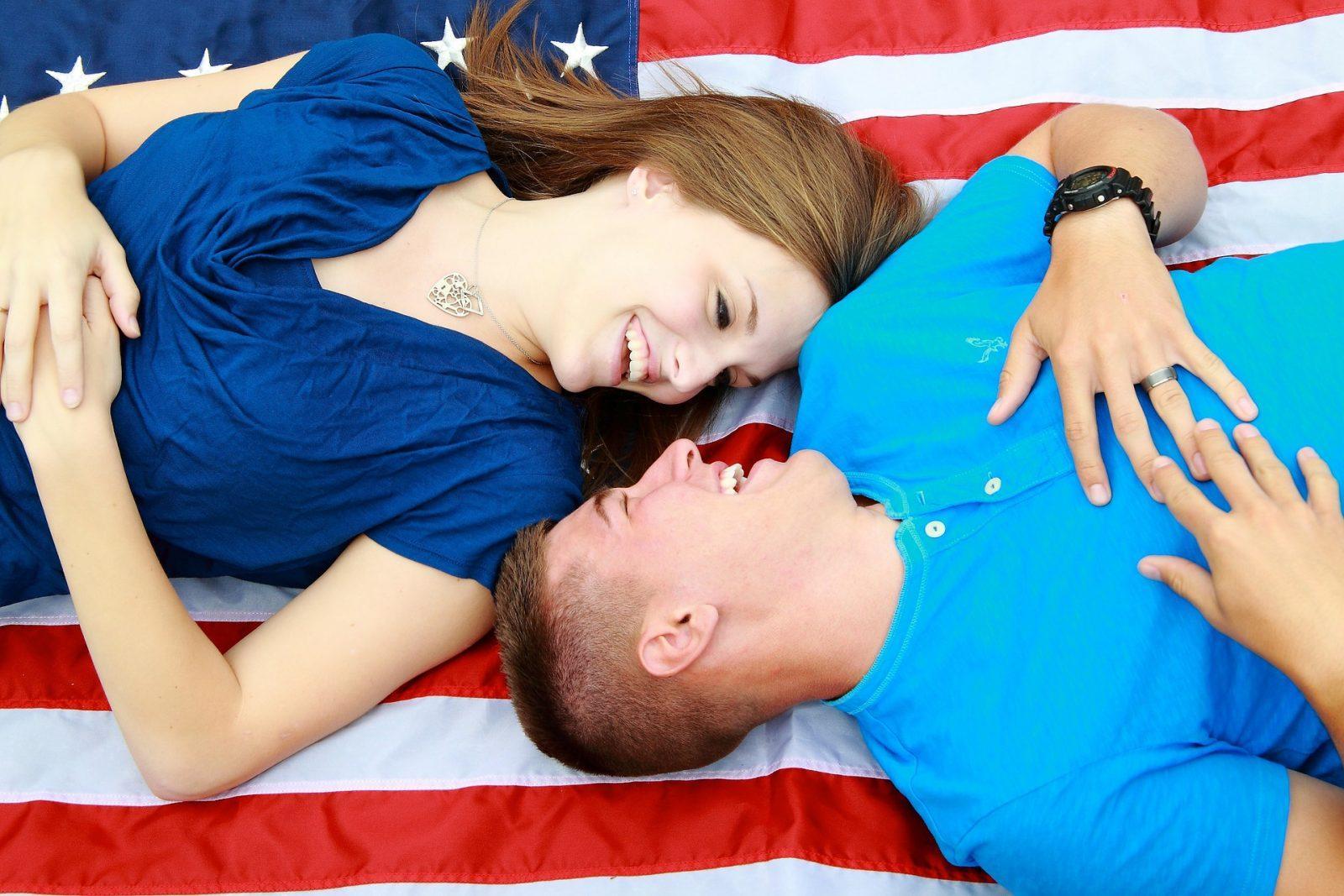 Come risvegliare il rapporto di coppia