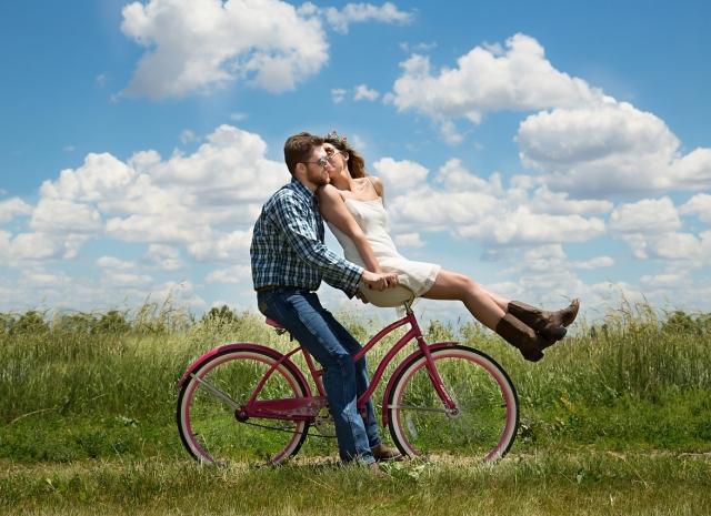 Gli stili di attaccamento influiscono nella vita di coppia