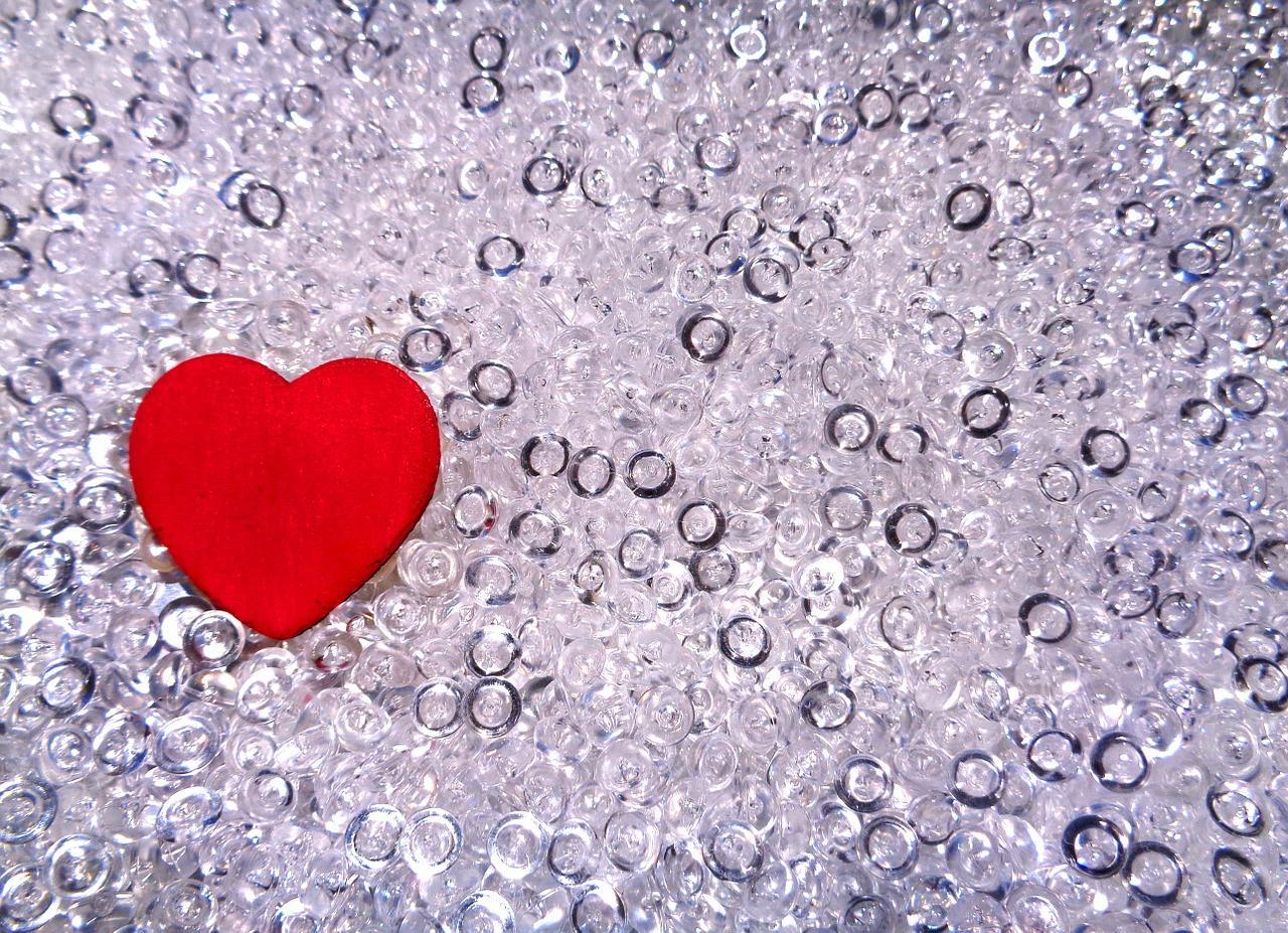 Come riconoscere una relazione tossica e vivere una relazione sana.