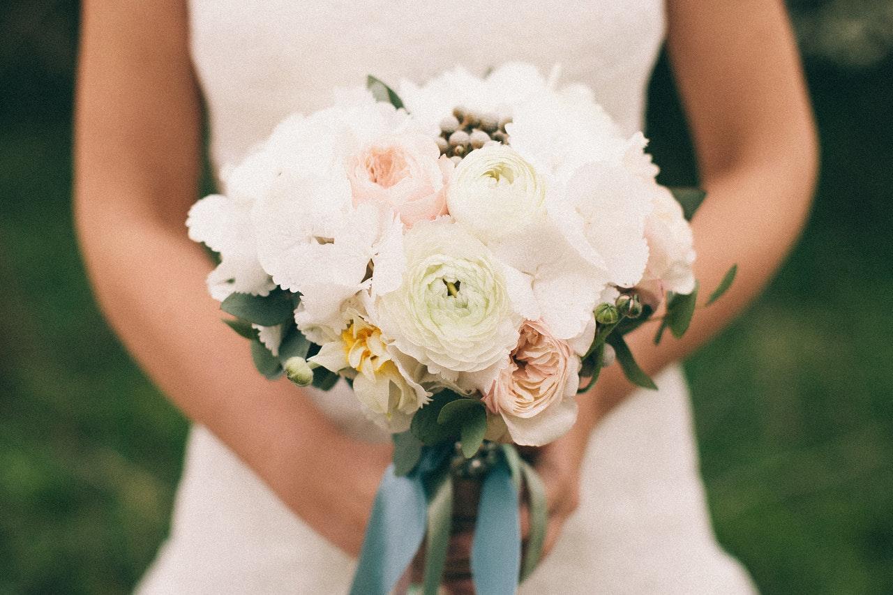 Matrimonio senza sesso: è possibile restare insieme?