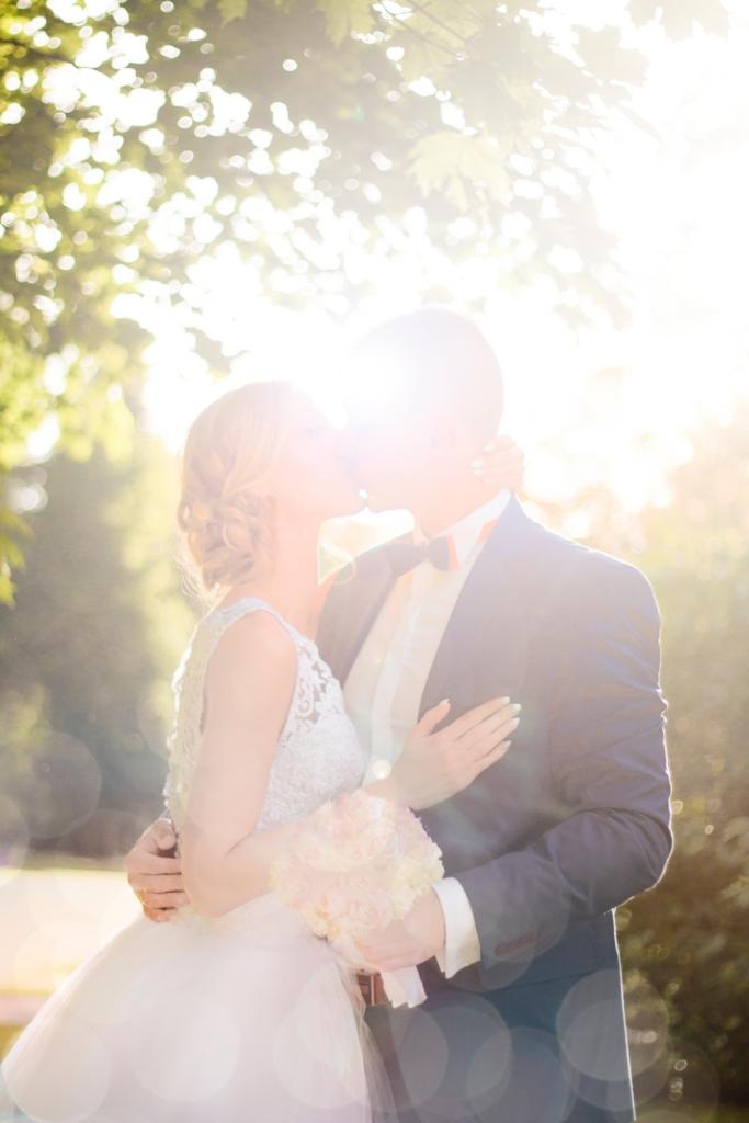 matrimonio senza sesso