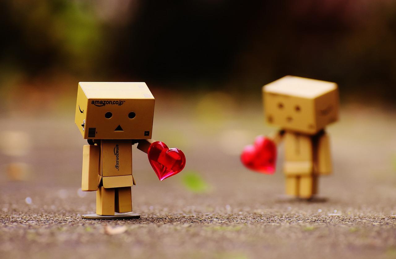 amore malato