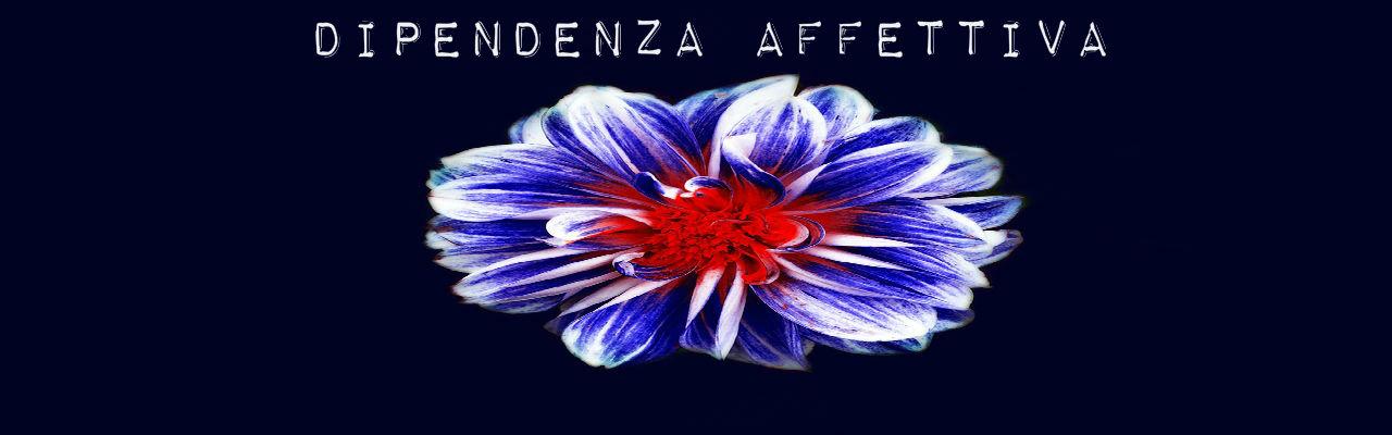 sicologo per Dipendenza Affettiva a Vicenza e Padova