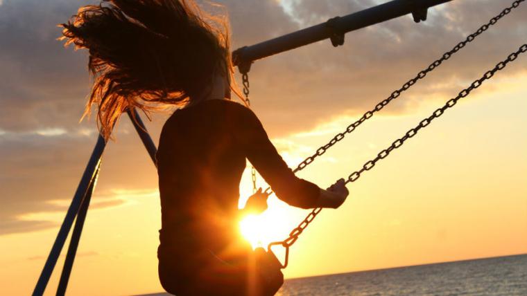 Amore borderline: che fatica stare insieme a te