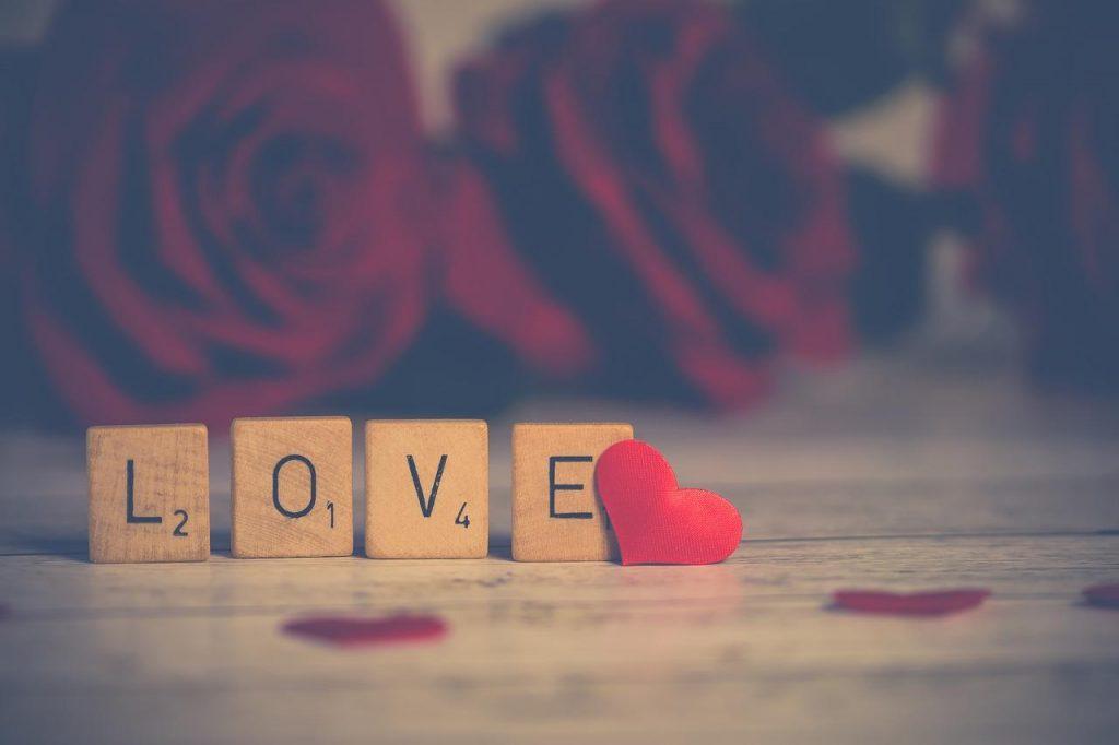 amare due persone