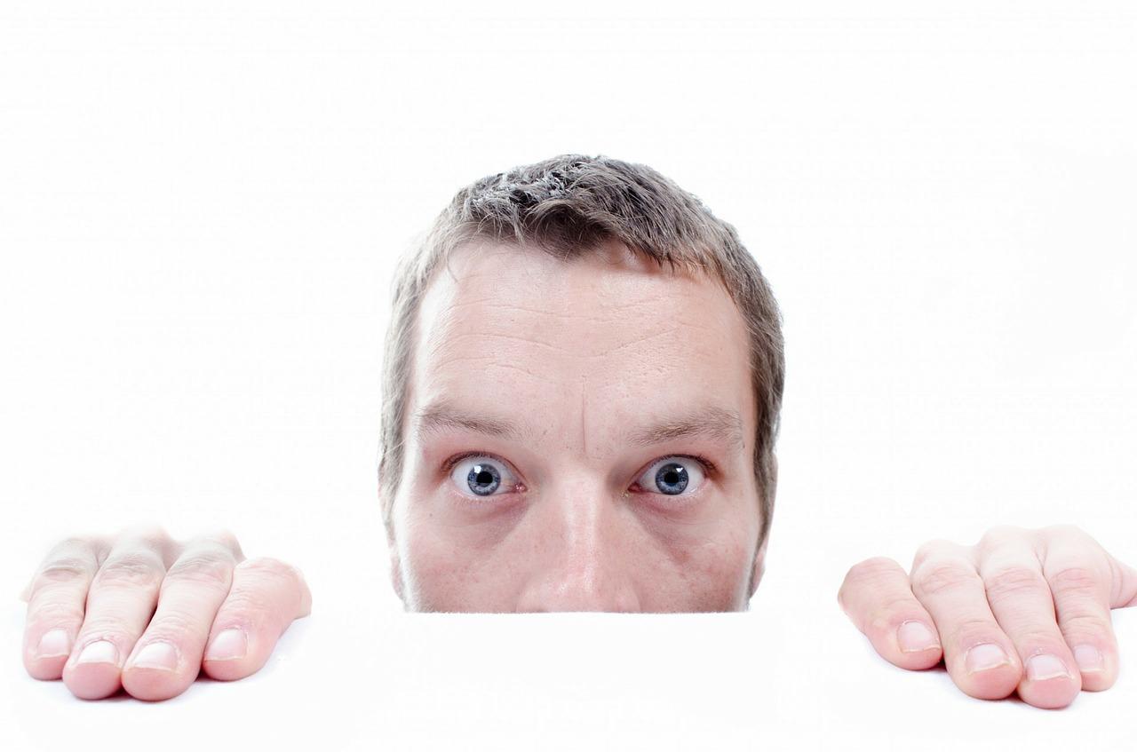 Psicologo per attacchi di panico