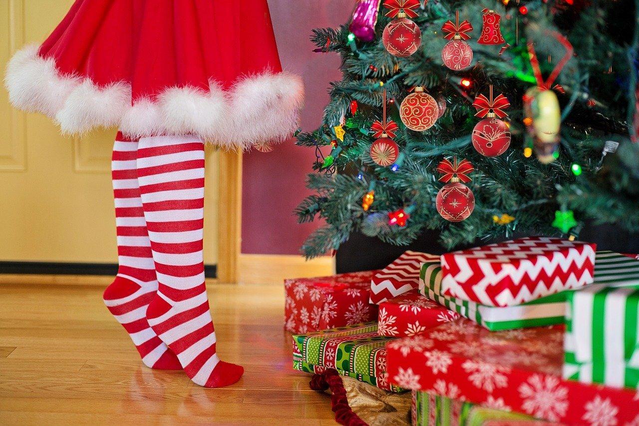 Natale litigi in famiglia