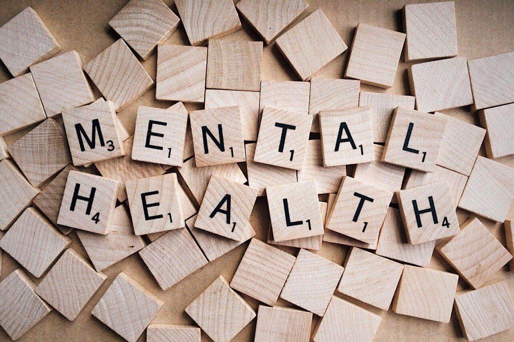 psicologi e psicoterapeuti