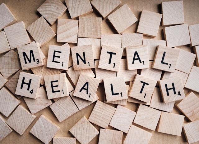 Psicologi e psicoterapeuti: qual è la differenza?