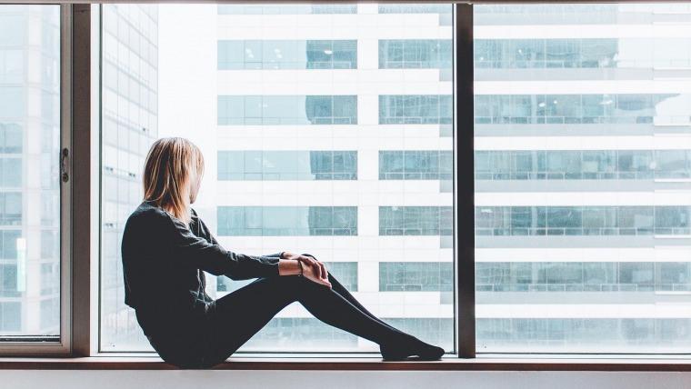 Stress da Coronavirus: cosa fare per evitare la depressione