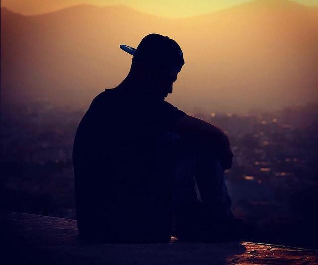 narcisista covert depresso