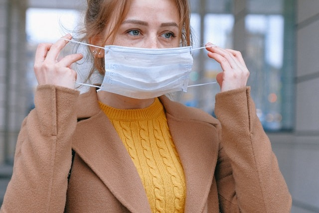 consulenza psicologica stress da coronavirus