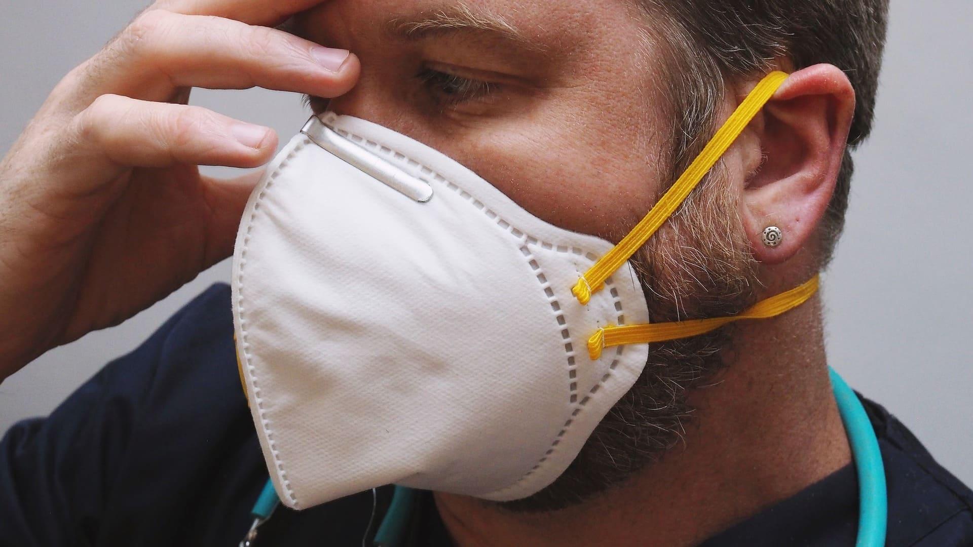 Sindrome di burnout operatori sanitari sintomi